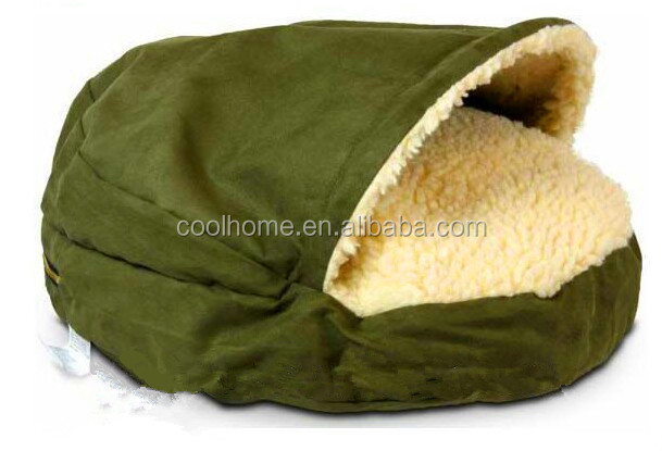 pet store snoozer cosy cave dog bed - Cozy Cave Dog Bed