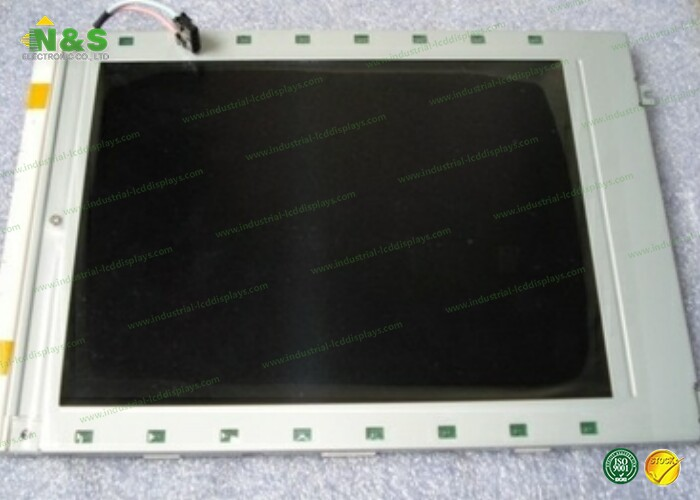 "100% new M163AL14A-0 7.4"" LCD DISPLAY PANEL M163AL14A 0"