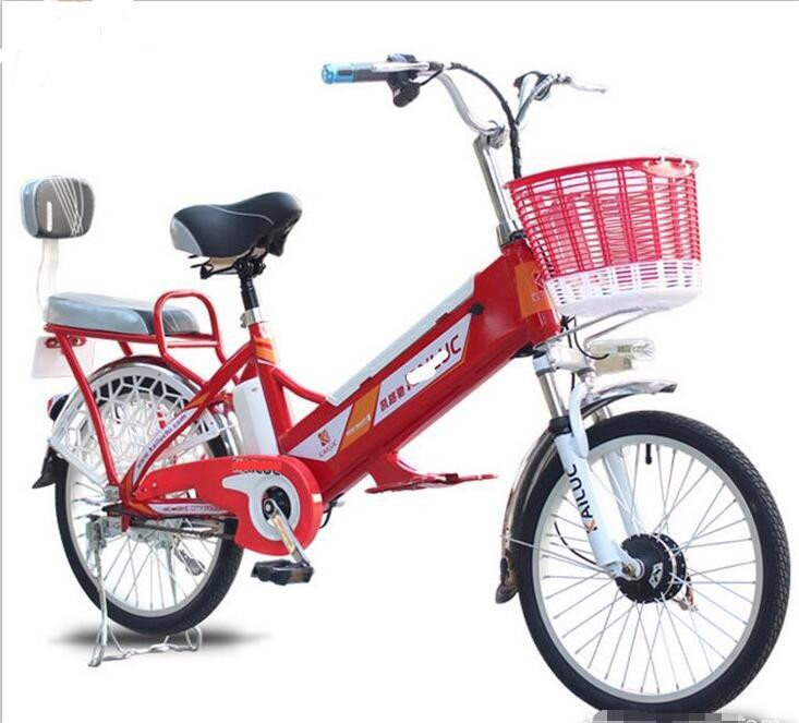 export worldwide countries pegasus pedal electric bicycle. Black Bedroom Furniture Sets. Home Design Ideas