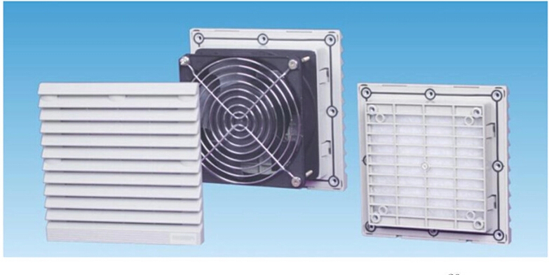 how to pick kitchen cabinets cabinet fan filter for panel 120 120 38mm filter box fans 17251
