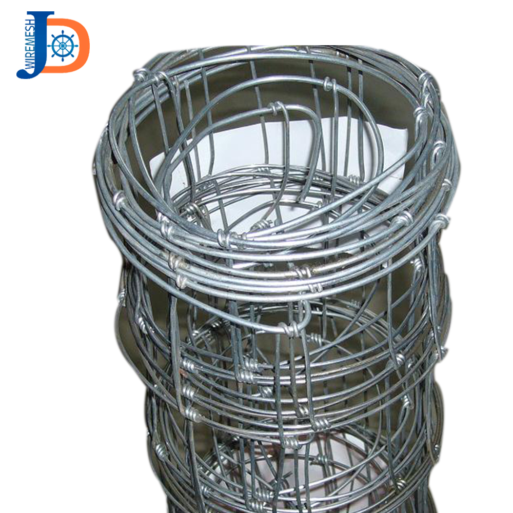 Philippines Hog Wire, Philippines Hog Wire Suppliers and ...