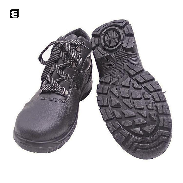 China Marikina Shoes, China Marikina Shoes Manufacturers and