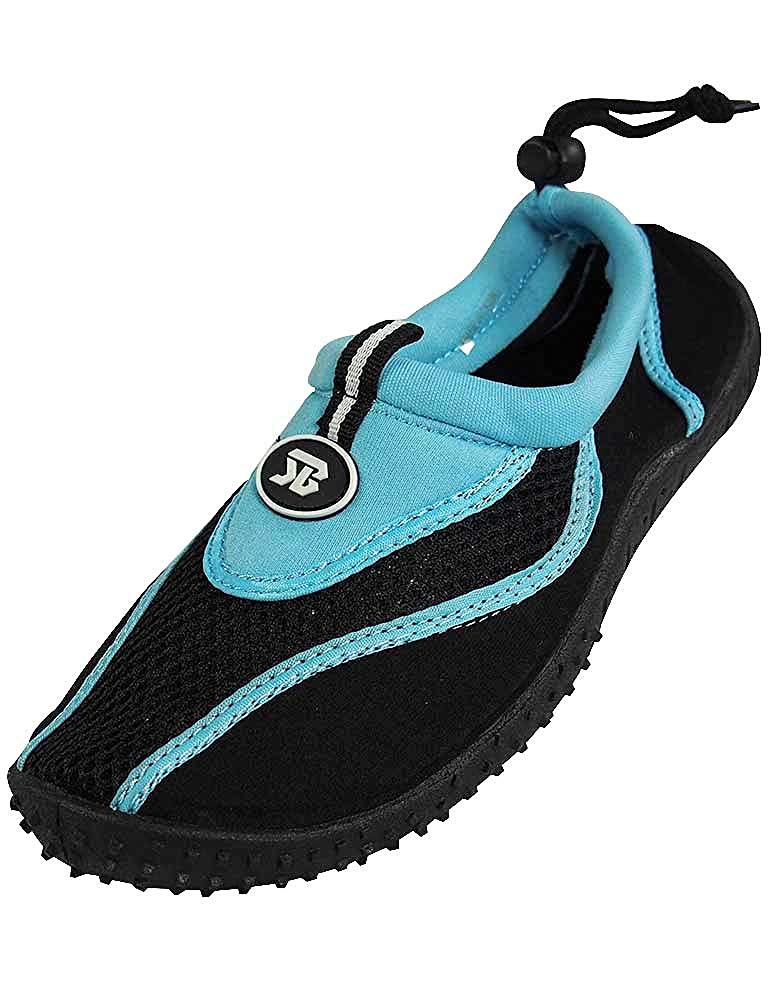 1fd62a355206 Get Quotations · The Wave Starbay - Womens Water Shoe Aqua Sock