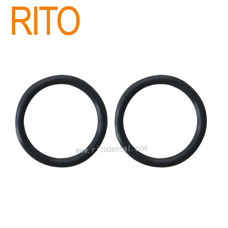 O Ring-05 O Ring For WH/Sirona/NSK-Rito Dental Quality Products