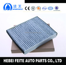 High Performance Car Wholesale cabin air filter 30780377 for volvo S40