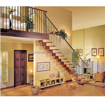 uk used wrought iron stair railing indoor and outdoor
