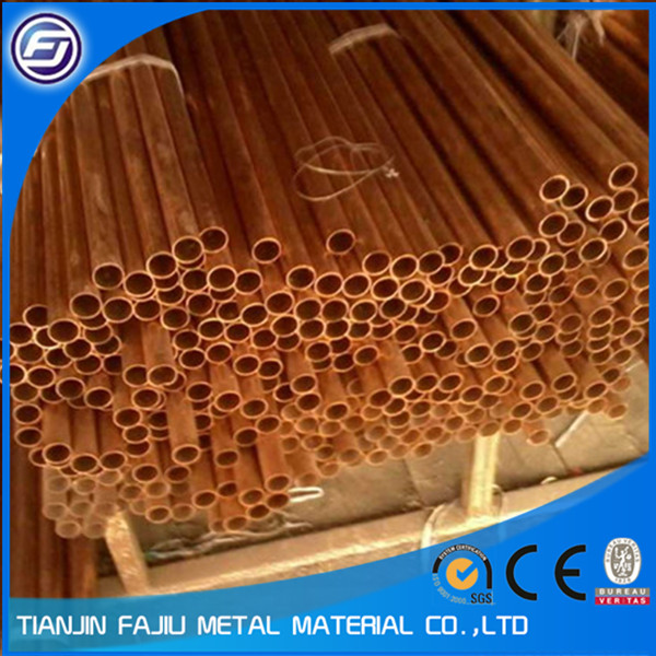 15mm copper pipe prices