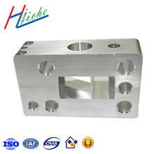 Precision cnc machining metal parts cnc milling/turning aluminium parts