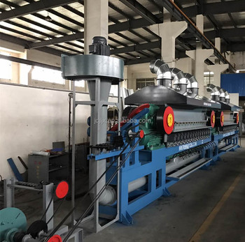 Cheapest price Made in China steel wool cutting machine