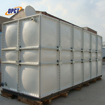 Used Water Tanks For Sale >> 1000l Square Frp Fiberglass Water Tanks Used Plastic Hot Water Tanks For Sale Buy Used Plastic Water Tanks For Sale Used Plastic Water Tanks 1000l