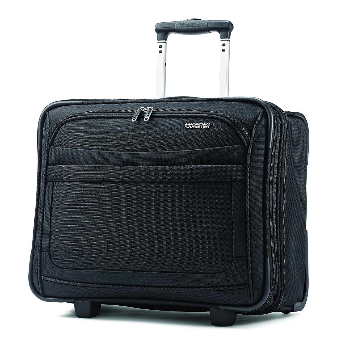 bc8d741b2972 Buy American Tourister Carry On Wheeled Boarding Bag DeLite 2.0 ...
