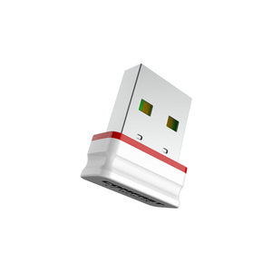 Tp link wireless adapter driver download for windows easily.