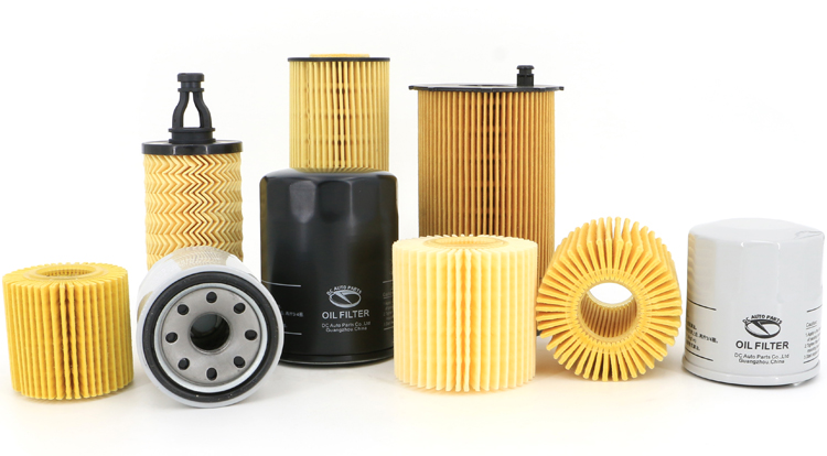 15613-YZZA5 15613-YZZA2 15613-YZZA1 04152-31090 04152-31110 04152-YZZA1 Types Of Car Oil Filter Element