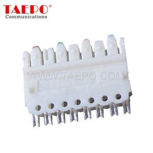 Peachy 110 Idc Connector Wiring Block Wholesale Block Suppliers Alibaba Wiring Digital Resources Otenewoestevosnl