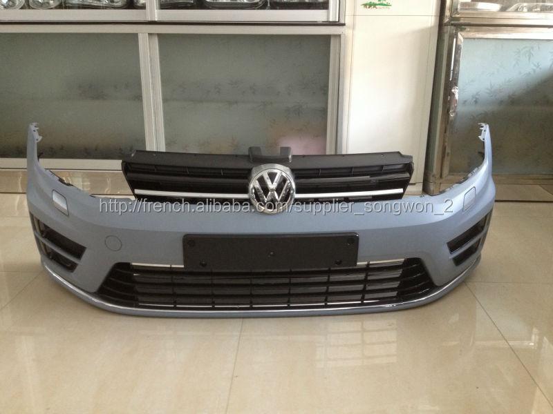 voiture pare chocs avant pare chocs id de produit 500003001711. Black Bedroom Furniture Sets. Home Design Ideas