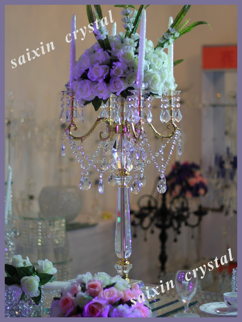 Guangzhou wedding market wholesale wedding decoration buy guangzhou wedding market wholesale wedding decoration junglespirit