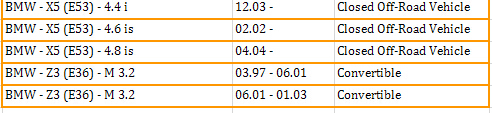 Pour Bmw E30 E32 E34 E36 E38 Motronic D'injection/relais De Ventilateur  61361729004/12 36 1 729 005/12 63 1 711 266 - Buy Relais Pour Bmw ...