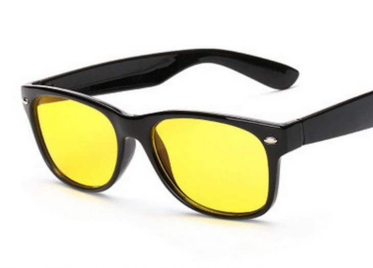 Yellow lens antiradiation reading glasses ,h0tUF5 glasses to block blue light for sale