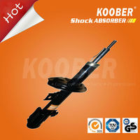 KOOBER shock absorber for SUZUKI SWIFT 4106877J20