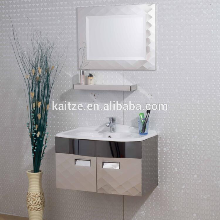 Bathroom Accessories Lahore 28 inch ss frame bathroom cabinet in lahore pakistan - buy