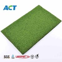 Putting Green Golf Carpets Synthetic Lawn Artificial grass mini golf turf