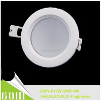 Buy IP65 IP Rating led downlights 60 in China on Alibaba.com