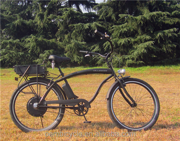 China Wholesale Electric Bicycle Chinese Bicycle Frame Made In China