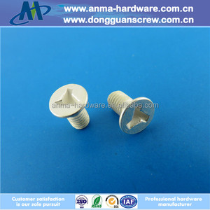 China Screw 6, China Screw 6 Manufacturers and Suppliers on