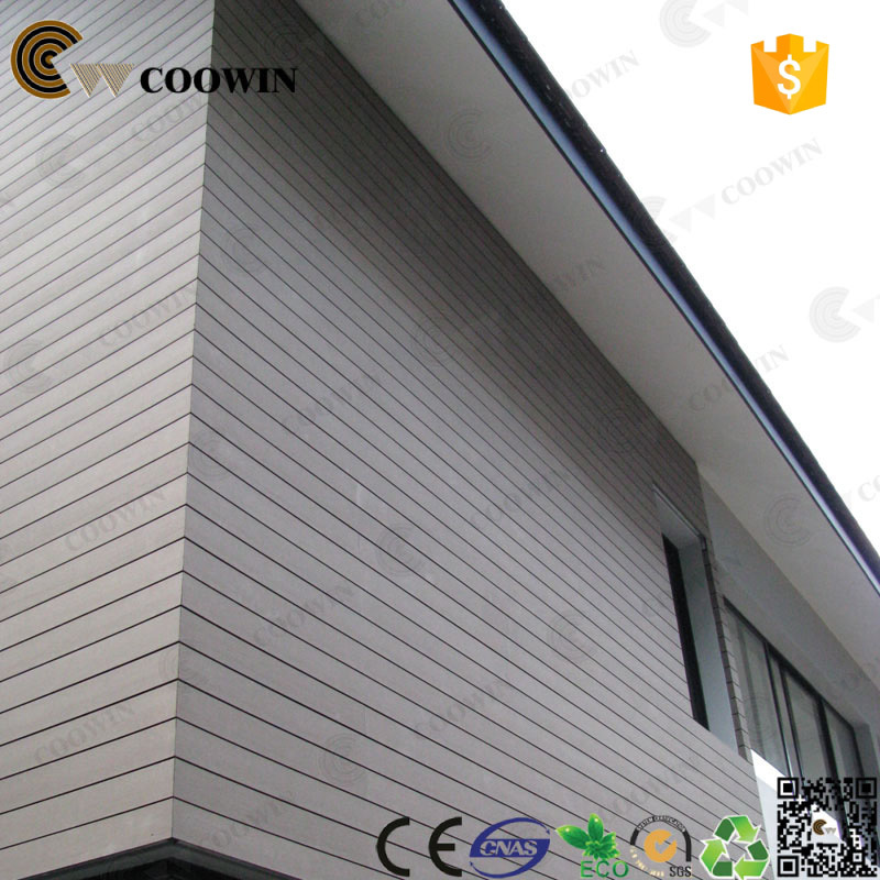 Wood Plastic Composite Cheap Wpc Exterior Wall Cladding Buy Exterior Wall Cladding Wpc Wall