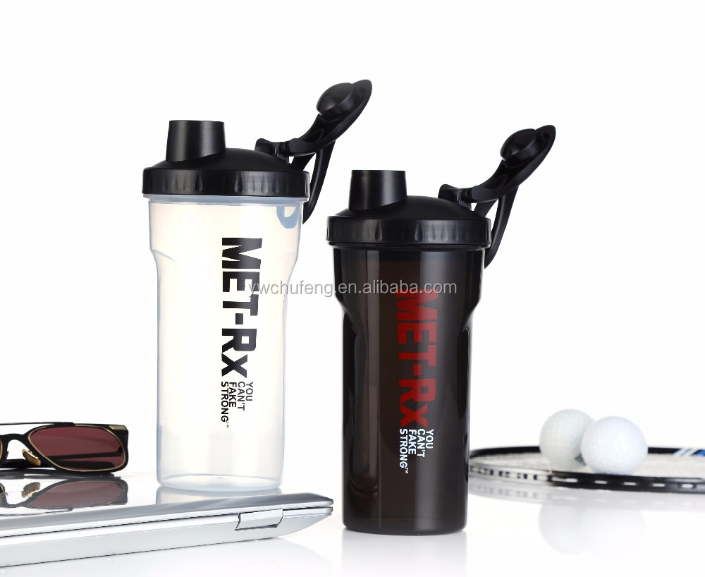 protein shaker bottledjoy 2017 hot BPA free protein shakers/Personalized protein shaker bottle for gym