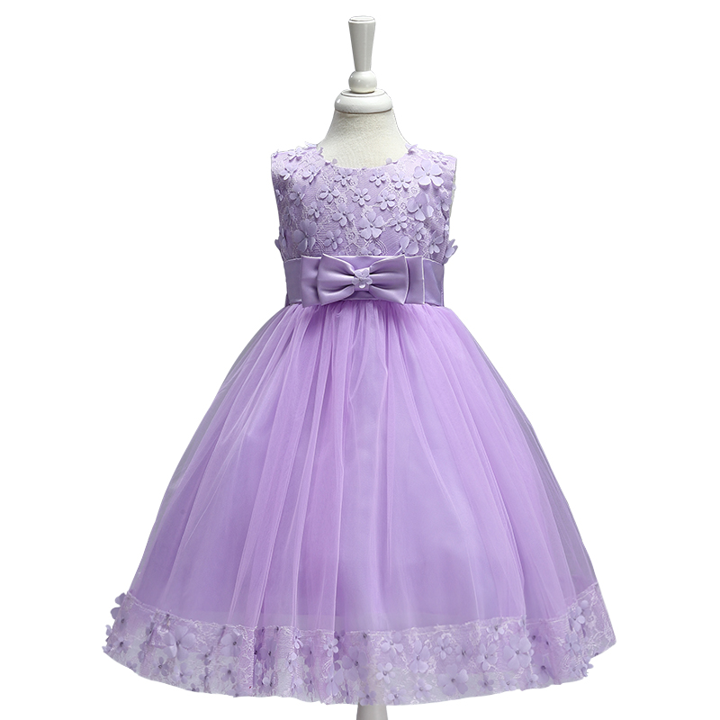 Venta al por mayor precios de vestidos de rosa clara-Compre online ...