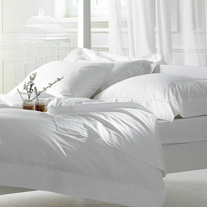 Queen Percale Sheets Supplieranufacturers At Alibaba