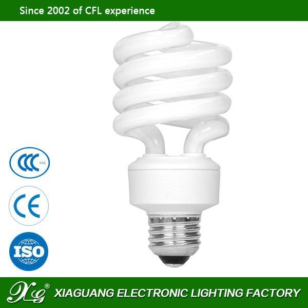 Bangladesh Energy Saving Lamp,Cheap Price Different Shape Energy ...