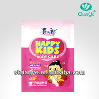 Happy kids 30g double care nourishing cream