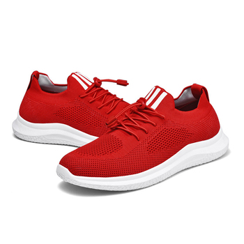 men's tennis sports shoes casual sneakers md bottom sole