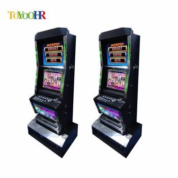 Yuva voyager kazino