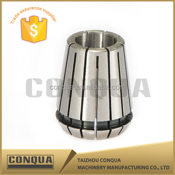 iso 20 er sk powerful collet chuck