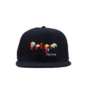 4dd1266d517cb Baby Hat Snapback Cap