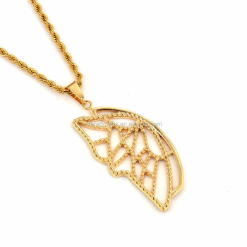 18k gold pendant designs men dubai gold pendant p658 view dubai 18k gold pendant designs men dubai gold pendant p658 aloadofball Images
