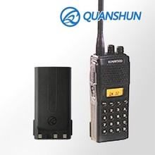 2 way radio <span class=keywords><strong>walkie</strong></span> <span class=keywords><strong>talkie</strong></span> 20 km aksesoris radio baterai ni-mh 7.2 v