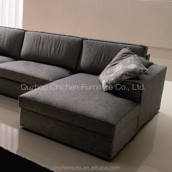 Miraculous Latest Design Italian Style Aviator Sofa Commercial L Shaped White Grey Leather Fabric Sectional Sofa Buy Colonial Style Sofas Aviator Squirreltailoven Fun Painted Chair Ideas Images Squirreltailovenorg