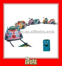 China Produced 2012 junior cocktail train with good Price & good Quality
