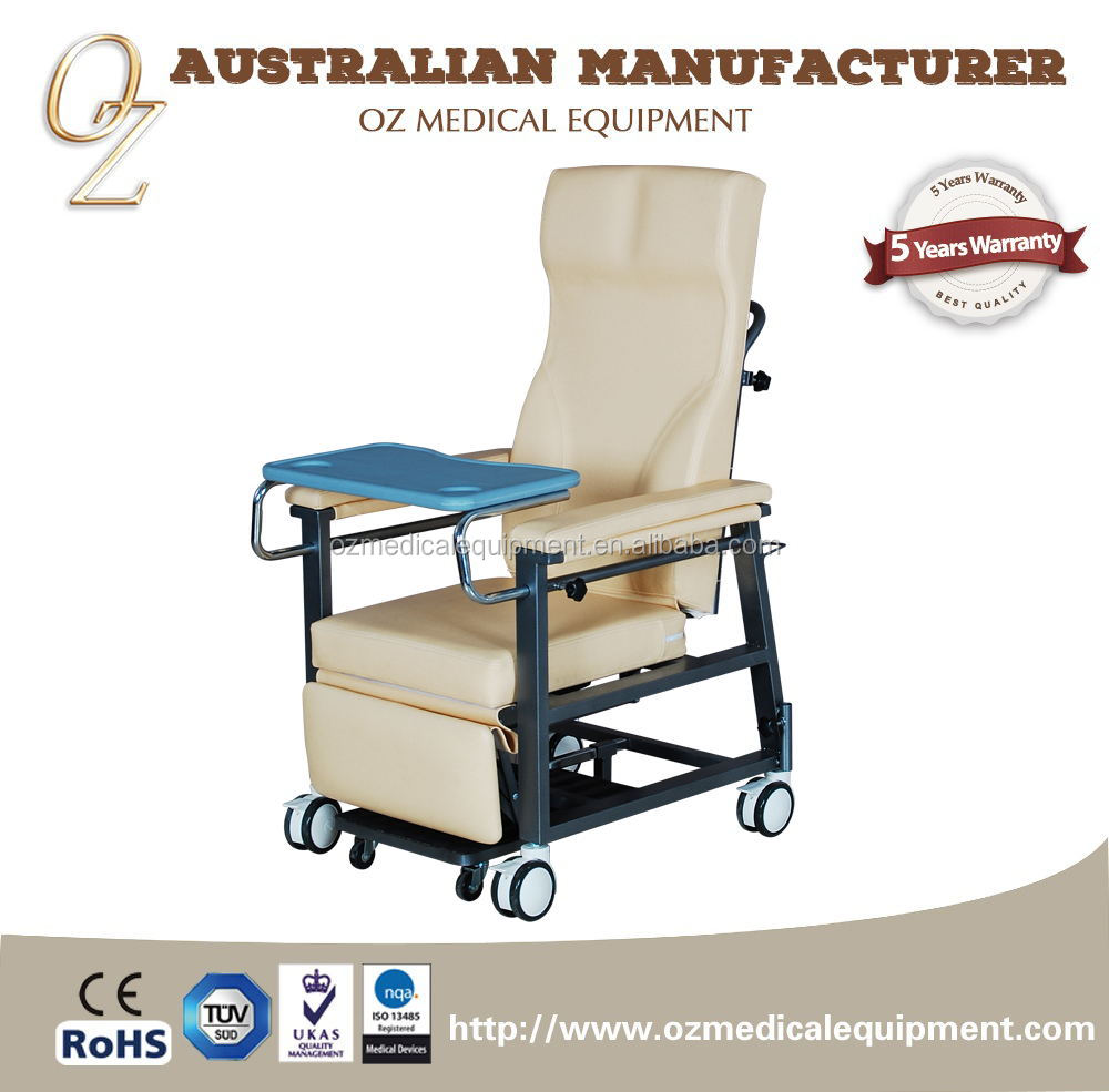 Handicap High Chairs, Handicap High Chairs Suppliers and ...