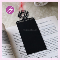 wholesale paper craft supplies wedding party favors gifts bookmark SQ-35