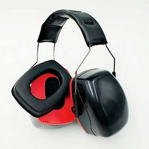 Best Hearing Protection >> Best Hearing Protection Wholesale Ce En 352 1 Safety Earmuffs