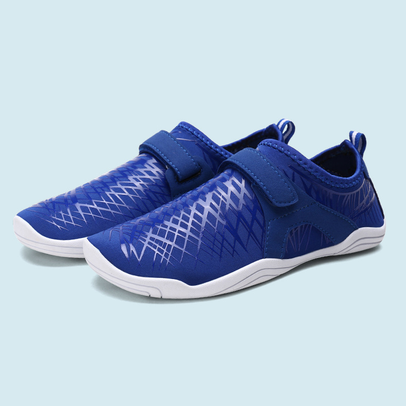 5b85623df786 China reef shoe wholesale 🇨🇳 - Alibaba