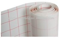 china manufacturer book covering adhesive contact paper