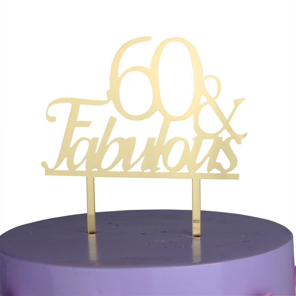 Cheap Fabulous Birthday Party, find Fabulous Birthday Party deals on ...