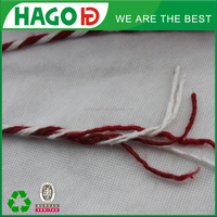 6ply cotton yarn material, 250g 300g 450g cotton mop head, twist mop