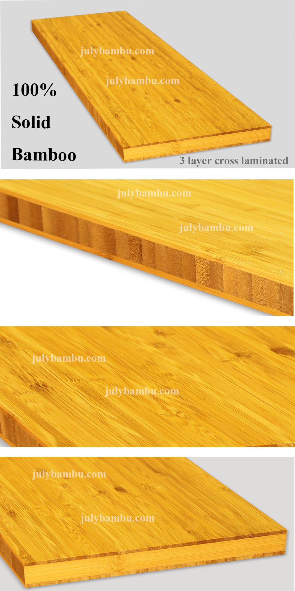 3 layer bamboo plywood.jpg